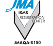 JMA ISMS